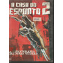Dvd - D320 - A Casa Do Espanto 2 - Terror - Frete R$ 6,00