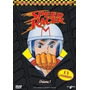 Speed Racer Volume 1 Fantastico