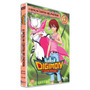 Dvd - Digimon Data Squad: A Batalha Contra Belphemon Vol. 13