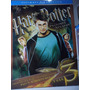 Blu-ray - Harry Potter E O Prisioneiro De Azkaban - Ultimate