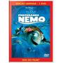 Dvd Procurando Nemo - Disney - Pixar - Novo *frete Gratis*