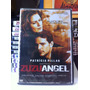 Dvd Original Do Filme Zuzu Angel (patrícia Pillar) Lacrado
