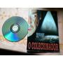 Dvd - O Colecionador - Maude Guérim,raro