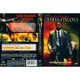 Dvd Chamas Da Vingança, Ação, Denzel Washington, Original