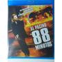 Blu-ray - Al Pacino - 88 Minutos