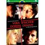 Dvd - Doida Demais - Vera Fischer - Cinema Nacional - D2464