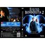 Dvd Efeito Borboleta 2, Suspense, Original