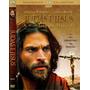 Dvd, Judas E Jesus, História Da Traição, Johnathon Schacch,1