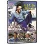 Dvd Em Cada Sonho Um Amor Elvis Presley Dublad- Frete Grátis