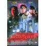Dvd Rajada De Sangue - Eric Tsang E Alan Tam - Lacrado!