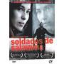Dvd Soldados De Salamina Fora De Catalago Frete Gratis