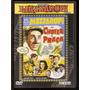 Dvd Chofer De Praça - Col. Mazzaropi Vol. 2 - Frete Grátis