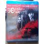Blu Ray 30 Dias De Noite - Novo Original Lacrado