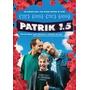 Dvd Original Patrik 1.5 (temática Gay)