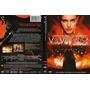 Dvd V De Vingança, Natalie Portman, Suspense, Original