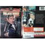 Dvd Filme Com 007 Viva E Deixe Morrer Leg. 8708