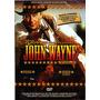 Dvd Jovem John Wayne Volume 2 - John Wayne Western Original