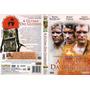 Dvd - A Última Das Guerras - Guerra (original - Seminovo)