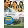 Dvd Lembranças De Uma Vida - Lacrado - Novo