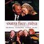 Dvd A Outra Face Da Raiva