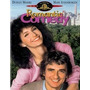 Uma Comédia Romântica (1983)