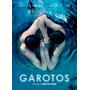Dvd Garotos [jongens] (temática Gay) Lgbt / Gls