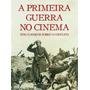 Dvd A Primeira Guerra No Cinema 6 Filmes Dvd Novo Orig Lacra