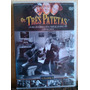 Os Três Patetas - Vol. 6 - Dvd - Original