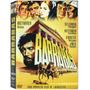 Barrabas Dvd Original Lacrado Dublado 1961 Anthony Quinn Rei