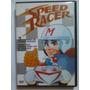 Dvd Speed Racer Seriado 3 Episódios - Frete Grátis