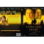 Dvd O Pecado Da Fé, Gerard Depardieu, Épico, Original