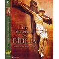 Dvd, Segredos Da Bíblia ( Raro) - Roger Moore Narrando.3