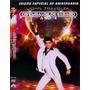 Dvd, Embalos De Sábado À Noite, Ed. Aniversário - Travolta,3