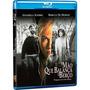 Blu-ray - A Mão Que Balança O Berço (lacrado) - Raridade!