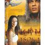 Dvd, Asoka, Índia ( Raro) - Santosh Sivan, Kareena Kapoor