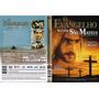 Dvd Lacrado O Evangelho Segundo São Mateus Filme De Pasolini