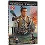 Dvd Filme - Samurai Trilogy Ii - Morte No Templo Ichijoji