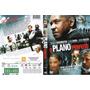 Dvd O Plano Perfeito, Denzel Washington, Drama, Original