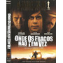 Dvd, Onde Os Fracos Não Tem Vez (4 Oscar) - Tommy Lee Jones1