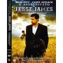 Dvd, Assassinato De Jesse James - Brad Pitt, Sam Shepard-1