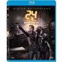 Blu-ray Original: 24 Horas - Viva Um Novo Dia - 9ª Temporada