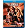 Blu-ray Torque Furia Em Duas Rodas =import= Novo Lacrado