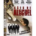 Dvd, Cães De Aluguel - Tarantino, Harvey Keitel, Tim Roth