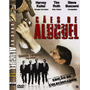 Dvd, Cães De Aluguel - Tarantino, Harvey Keitel, Tim Roth-6