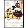 Dvd, Cristo Proibido ( Itália ) - Raf Vallone, Rina Morelli5