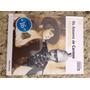 Coleção Folha Charles Chaplin - Vol 15