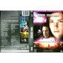 Final Fantasy - Edição Especial Dvd Duplo