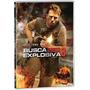 Dvd Busca Explosiva 3 - Lacrado - Original Novo Aproveite