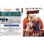 Marte Ataca - Dvd Original Edição Nacional