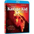 Blu-ray Karatê Kid 3 - O Desafio Final - Leg Em Português